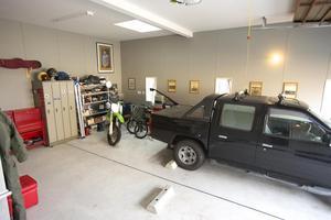 Garage005b.jpg
