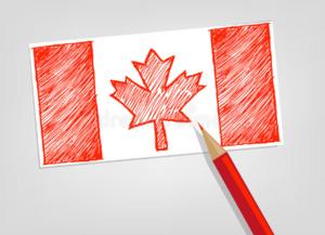 カナダのマーク.PNG