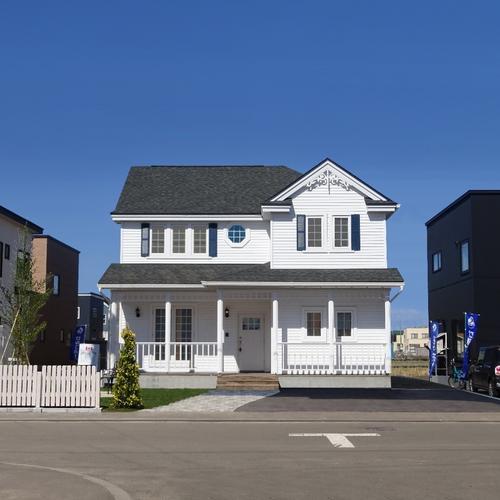 住む人の生命と財産を守る家づくり