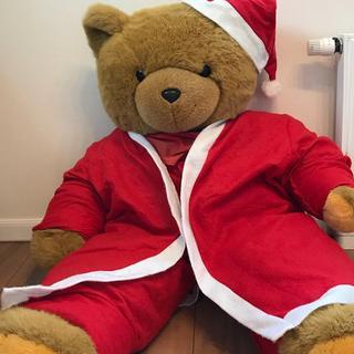 クリスマス一色✖カナダ輸入住宅