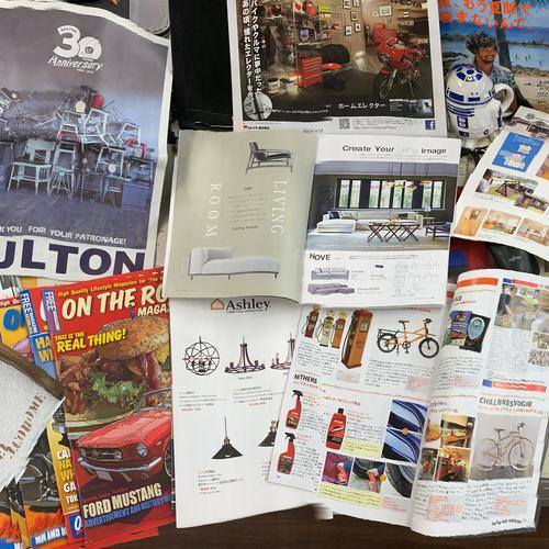 セルコホームで出会った札幌の雑貨屋さん紹介(まじぇのブログシリーズ)
