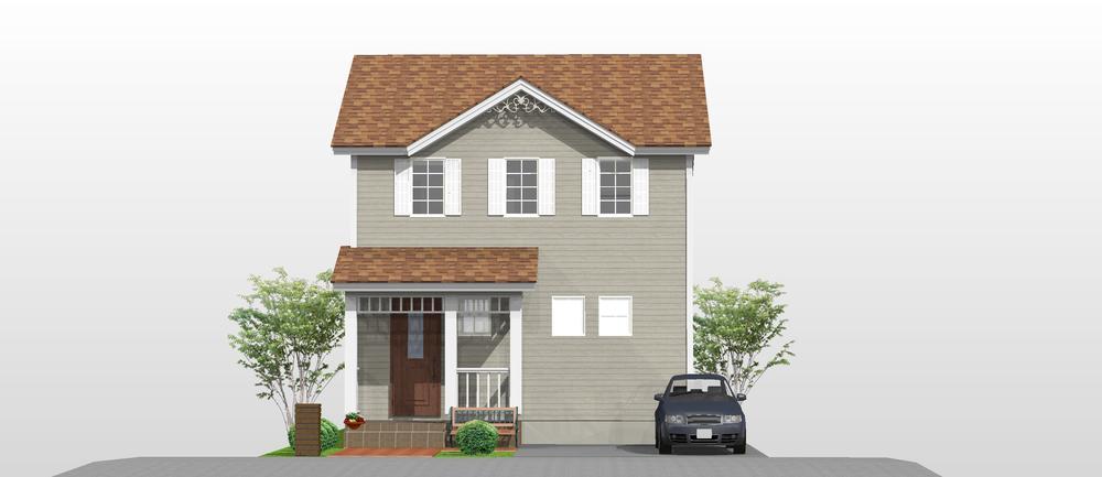 北広島市の住宅補助金×2019年度♬