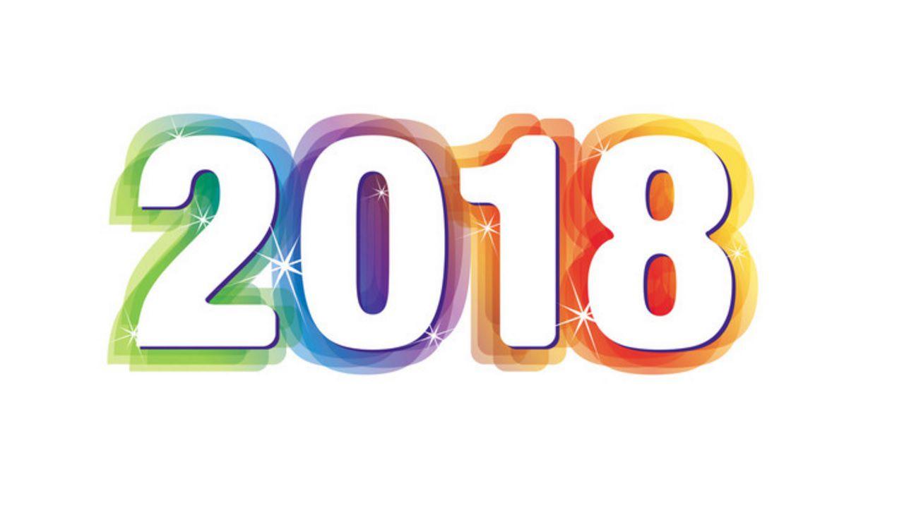 2018年スタートです。|スタッフブログ|札幌の輸入住宅・注文住宅 ...