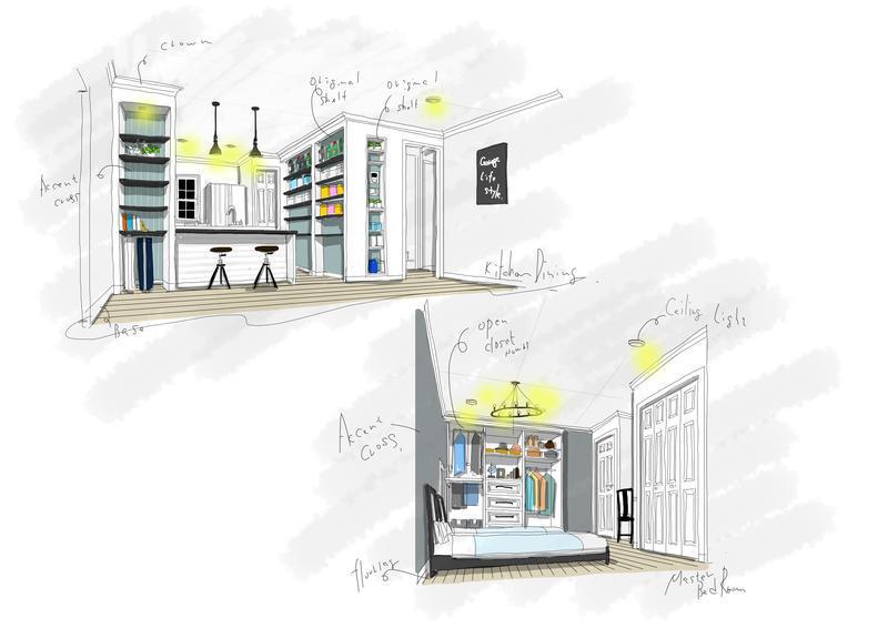 セルコホームのご提案型住宅♬